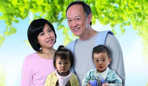 Vợ đầu nhảy sông tự tử, cuộc sống của người tình Lâm Thanh Hà ở tuổi 70 ra sao? - Ảnh 10.