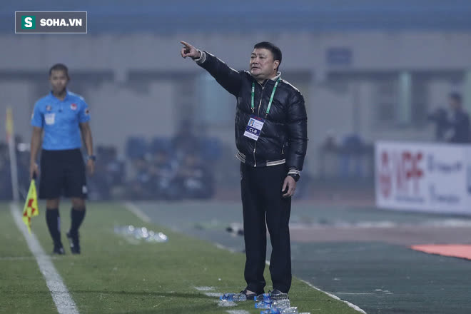 CLB Hải Phòng đòi giải tán VPF, thành viên HĐQT lý giải nguyên do vụ lùm xùm hoãn V.League - Ảnh 4.
