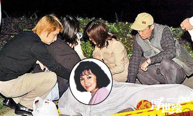 Vợ đầu nhảy sông tự tử, cuộc sống của người tình Lâm Thanh Hà ở tuổi 70 ra sao? - Ảnh 7.
