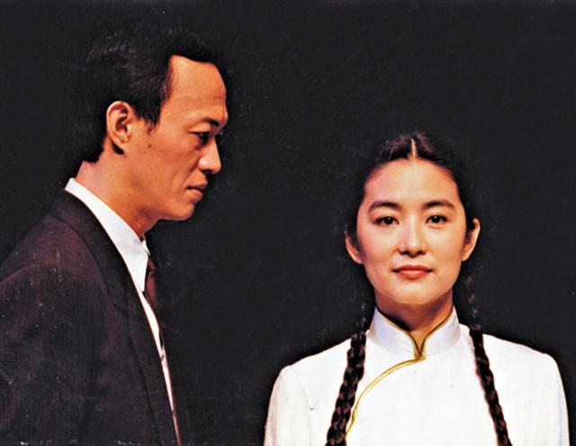 Vợ đầu nhảy sông tự tử, cuộc sống của người tình Lâm Thanh Hà ở tuổi 70 ra sao? - Ảnh 5.