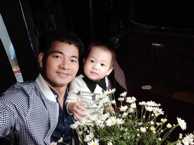 Tin nhắn hé lộ về người vợ đằng sau Giám đốc Nhà hát Kịch Việt Nam Xuân Bắc - Ảnh 5.