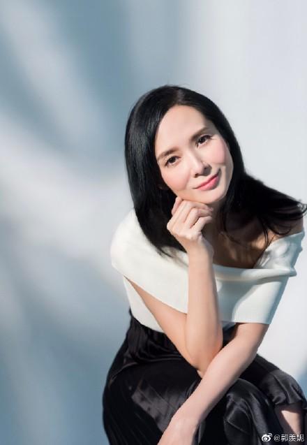 Hoa hậu Hong Kong mất sự nghiệp vì tai tiếng giật chồng, bỏ thai ra sao ở tuổi U50? - Ảnh 13.