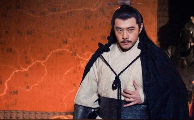 Số phận thê thảm của hậu duệ Chu Du thời Tam Quốc hé lộ thuyết âm mưu đáng sợ liên quan đến Tôn Quyền - Ảnh 3.