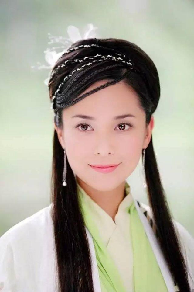 Hoa hậu Hong Kong mất sự nghiệp vì tai tiếng giật chồng, bỏ thai ra sao ở tuổi U50? - Ảnh 2.