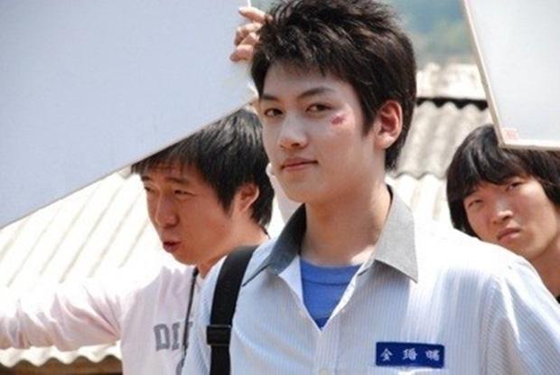 Ji Chang Wook thời đi học:  Bảng điểm đỉnh của chóp, bị mẹ ngăn cản thi diễn viên, lên đại học lại bê bết chỉ vì 1 lý do - Ảnh 4.