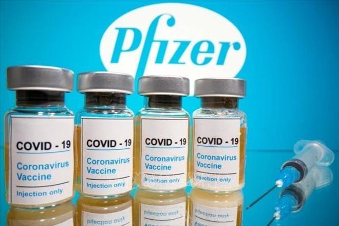 Israel sẽ trở thành nước đầu tiên miễn dịch với COVID-19, vẫn nhờ vào tinh thần quốc gia khởi nghiệp của họ - ảnh 5