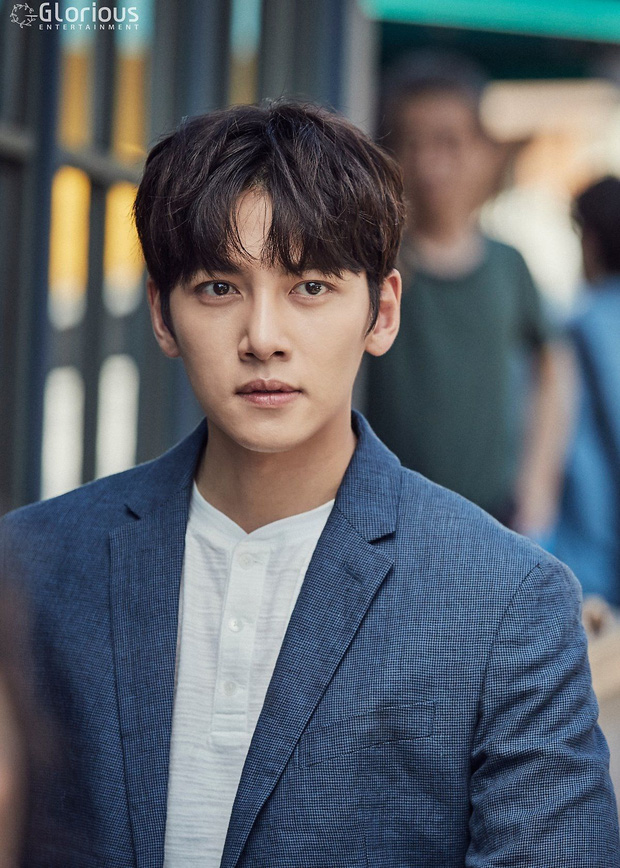 Ji Chang Wook thời đi học:  Bảng điểm đỉnh của chóp, bị mẹ ngăn cản thi diễn viên, lên đại học lại bê bết chỉ vì 1 lý do - Ảnh 6.