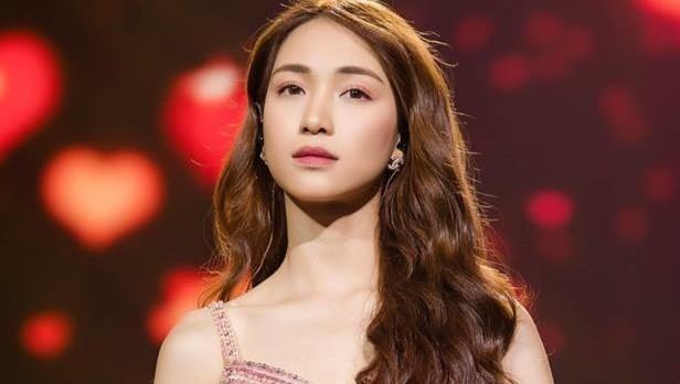Hòa Minzy: Việc bỏ quy định cấm hát nhép chẳng có giá trị gì, ai hát nhép thì vẫn hát nhép - Ảnh 3.