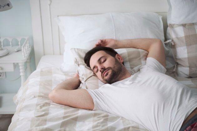 Nguồn gốc của thuyết ngủ 8 giờ từ công thức 888: Bí mật về chu kỳ ngủ giúp bạn ngủ đúng - Ảnh 3.