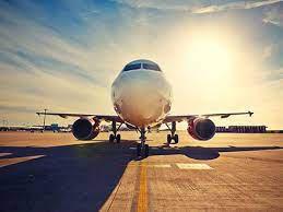 Dịch Covid-19: Chỉ một hãng hàng không tăng trưởng dương - Ảnh 2.
