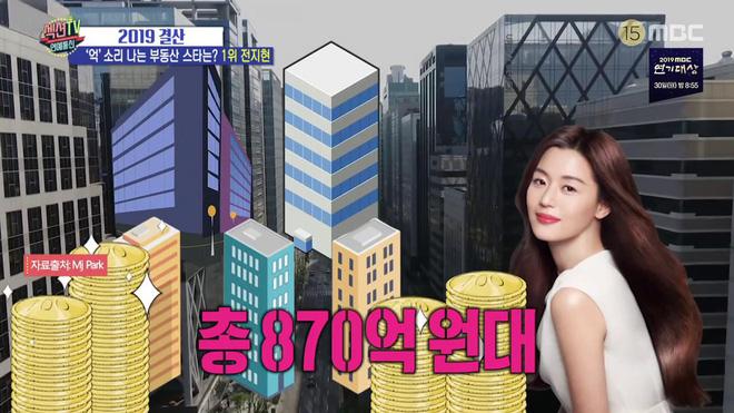 3 mỹ nhân được tôn là tình đầu quốc dân xứ Hàn: Nhan sắc huyền thoại - ảnh 14
