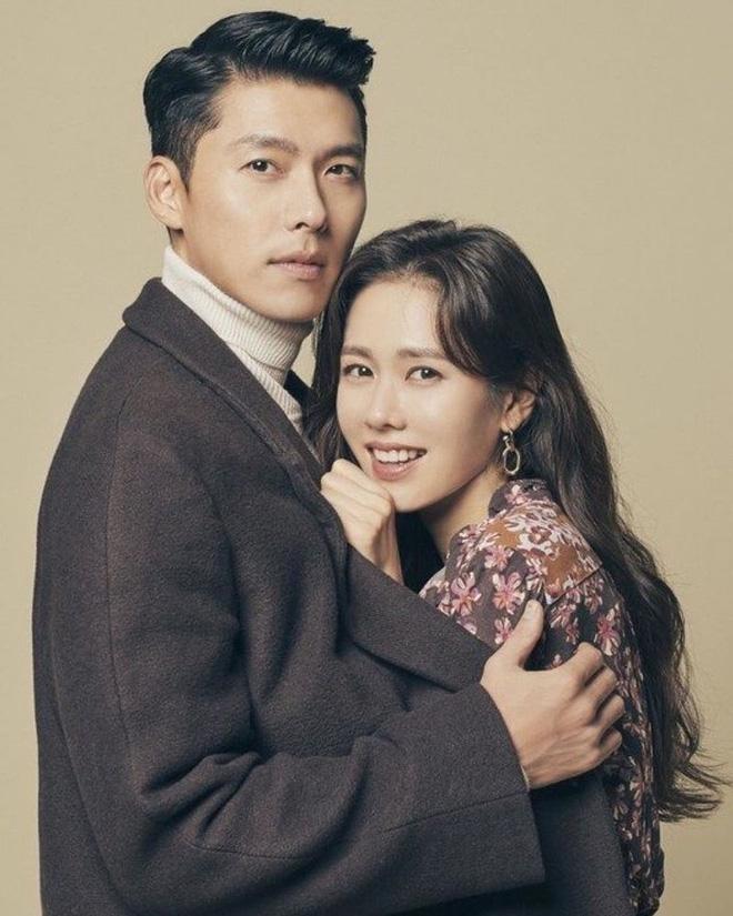 3 mỹ nhân được tôn là tình đầu quốc dân xứ Hàn: Nhan sắc huyền thoại - ảnh 7