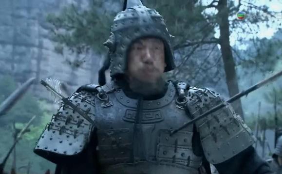 Danh tướng khiến Gia Cát Lượng kiêng dè nhất, chiến công hiển hách nhưng cuối cùng lại chết trong cái bẫy do Tư Mã Ý sắp đặt