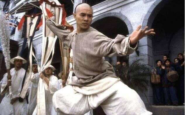 Sự thật về kết cục của Phương Thế Ngọc: Bị chết bởi đúng một cú đá của cao thủ Võ Đang - Ảnh 3.