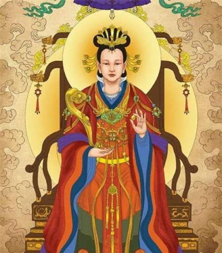 Ai có quyền lực vượt xa cả Phật Tổ Như Lai trong Tây Du Ký? - Ảnh 3.