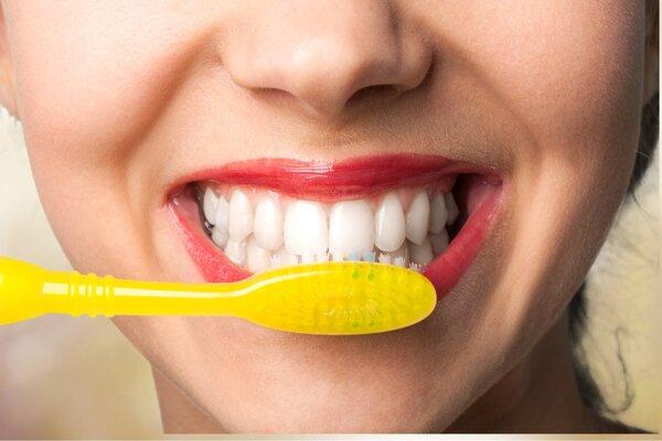 Mỗi phút lại có 1 người đột tử, sau 10 năm nghiên cứu: Đánh răng có liên quan đến bệnh tim - Ảnh 7.