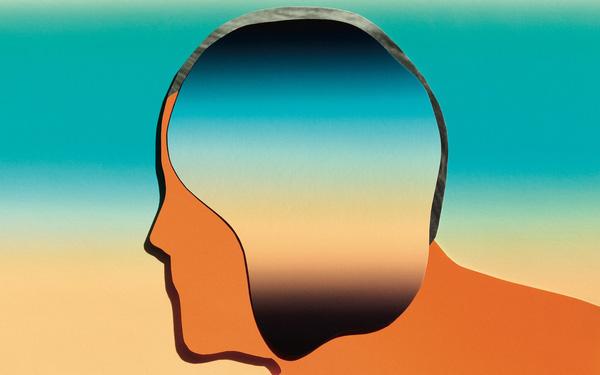 Đời người ai cũng phải trải qua mất mát: Người thông minh biết cách biến mất mát trở thành đòn bẩy để cải thiện bản thân mình - Ảnh 1.
