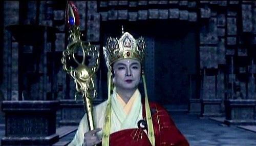 Nhờ Diêm Vương, Tôn Ngộ Không mới thành nhân vật chính trong Tây Du Ký? - Ảnh 4.