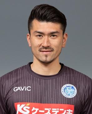 """CLB Nhật Bản mua thủ môn khác, Đặng Văn Lâm đứng trước kịch bản """"mất cả chì lẫn chài"""" - Ảnh 1."""