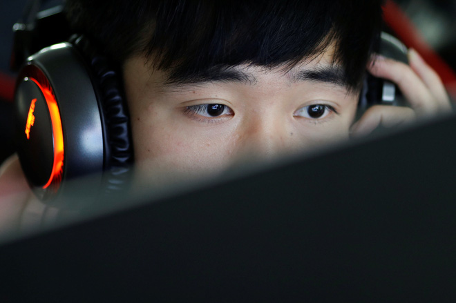 Thể thao điện tử: Liều thuốc cho cơn nghiện Internet hay thứ giết chết ước mơ? - Ảnh 1.