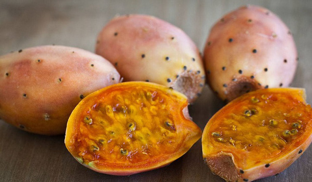 Một loại quả mọc dại ở Việt Nam nhưng sang nước ngoài lại trở thành hàng quý - ảnh 5