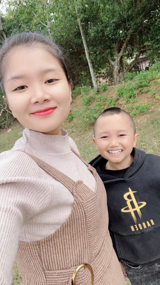 Hé lộ người phụ nữ quyền lực đứng sau hậu thuẫn anh em hot Youtube Tam Mao - Ảnh 5.