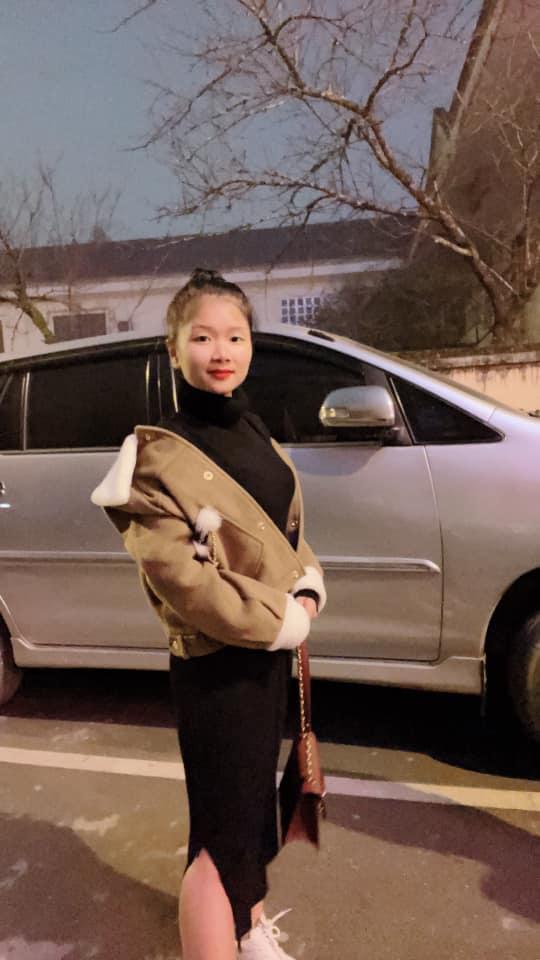 Hé lộ người phụ nữ quyền lực đứng sau hậu thuẫn anh em hot Youtube Tam Mao - Ảnh 8.
