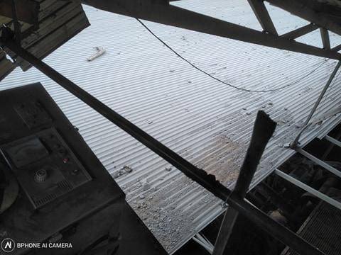 Công nhân nhà máy tuyển quặng ở Yên Bái chết bất thường trong ca làm việc - Ảnh 9.