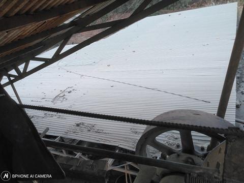 Công nhân nhà máy tuyển quặng ở Yên Bái chết bất thường trong ca làm việc - Ảnh 7.