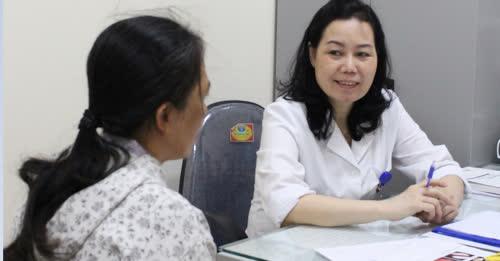 Nghệ sĩ Giang còi mắc ung thư giai đoạn muộn: Người Việt có 2 thói quen này cũng có nguy cơ cao - Ảnh 3.