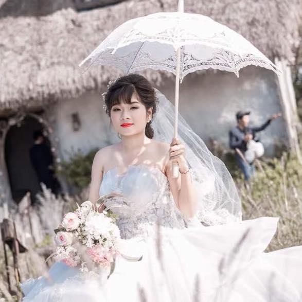 Hé lộ người phụ nữ quyền lực đứng sau hậu thuẫn anh em hot Youtube Tam Mao - Ảnh 9.