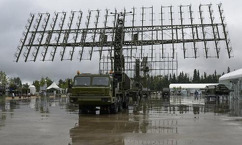 Chiến lược chống UAV của Mỹ sẽ khơi mào cuộc chạy đua vũ trang mới? - ảnh 2