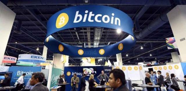 Bitcoin liên tục lập đỉnh, vì sao nhà đầu tư mới vẫn đổ xô mua? - Ảnh 1.