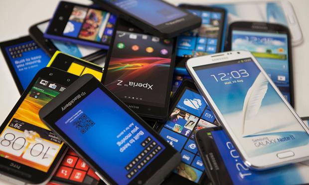 Thị trường điện thoại tân trang giảm 9% trên toàn cầu trong năm 2020 - Ảnh 2.