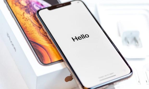 Thị trường điện thoại tân trang giảm 9% trên toàn cầu trong năm 2020 - Ảnh 7.