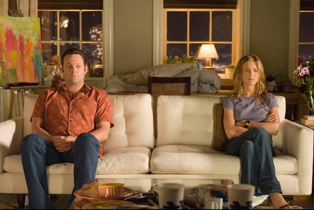 Những điều có vẻ rất nhỏ nhặt các cặp đôi vẫn lặp đi lặp lại hằng ngày mà không hề biết đang tự phá hoại mối quan hệ của chính mình - Ảnh 8.
