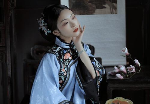 Nữ Trạng Nguyên duy nhất ở nhà Thanh, vừa giỏi vừa đẹp vẫn chịu kết cục thê thảm - Ảnh 2.