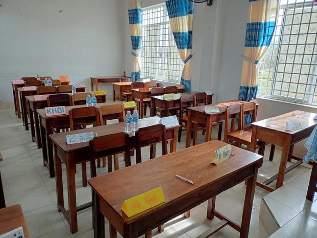 Cô giáo gây sốt với buổi họp phụ huynh có 1-0-2, dân tình nhìn vào chỉ muốn xin chuyển lớp - Ảnh 2.