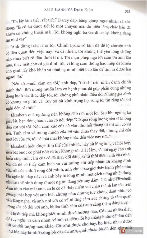 Cách để chuyển tài liệu từ giấy sang bản Word trong 1 nốt nhạc với sự trợ giúp của chiếc iPhone - Ảnh 4.