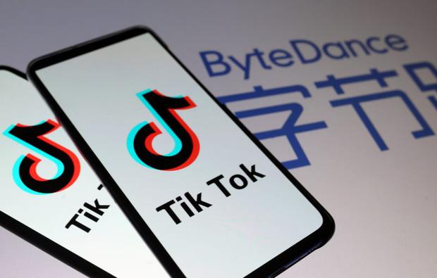Bé gái 10 tuổi chết thương tâm vì thử thách trên TikTok, ứng dụng từ Trung Quốc bị yêu cầu khóa toàn bộ tài khoản chưa đủ tuổi - Ảnh 1.