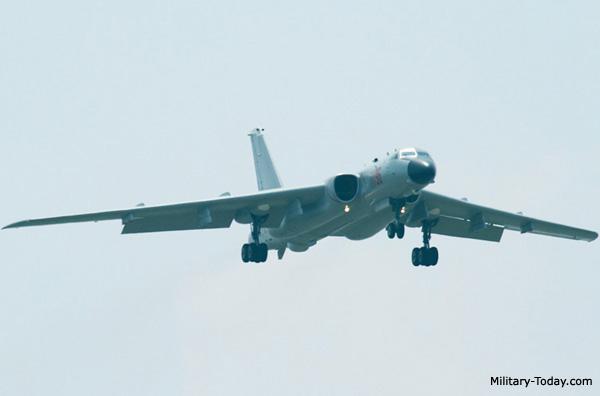 Rộ tin Nga phong tỏa hàng nghìn km2 Biển Đen - 21 máy bay Trung Quốc bủa vây, buộc nhóm tàu sân bay Mỹ phải thoái lui? - Ảnh 1.