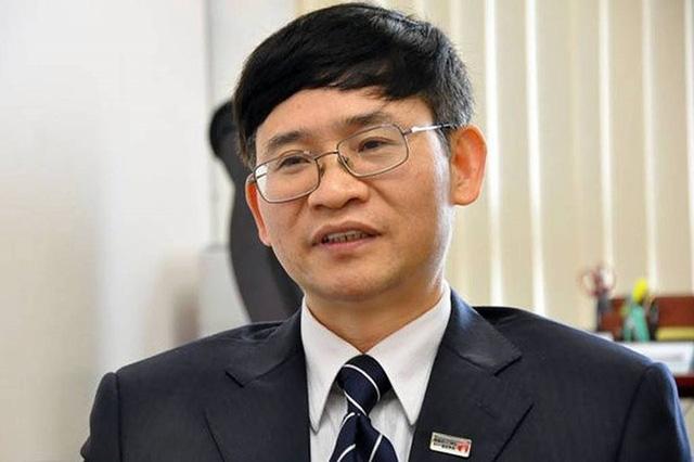 LS. Trương Thanh Đức: Ngân hàng phải hoàn toàn chịu trách nhiệm về việc bị mất tiền của khách hàng  - Ảnh 1.