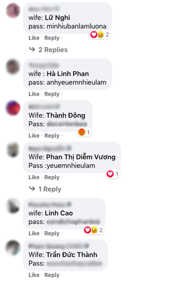 Vào quán nước muốn xin pass Wi-Fi, cô gái bật cười vì lỗi nhầm nhọt siêu đáng yêu trên tấm biển - ảnh 2