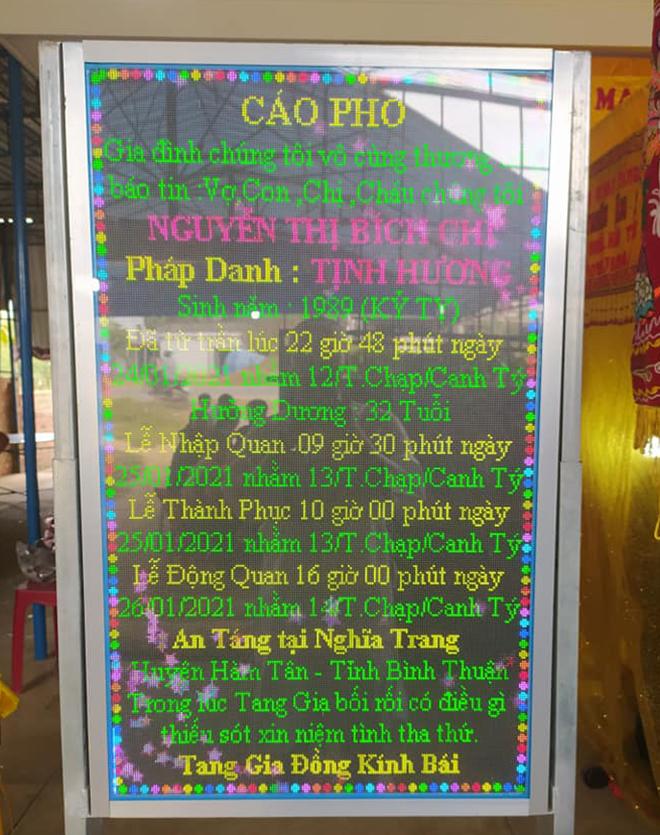 Ca sĩ Chi Pi đột ngột qua đời ở tuổi 32 sau tai nạn giao thông - Ảnh 4.