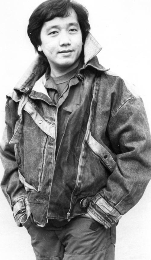 Hé lộ về con người và khả năng kỳ lạ của danh ca Elvis Phương - Ảnh 1.