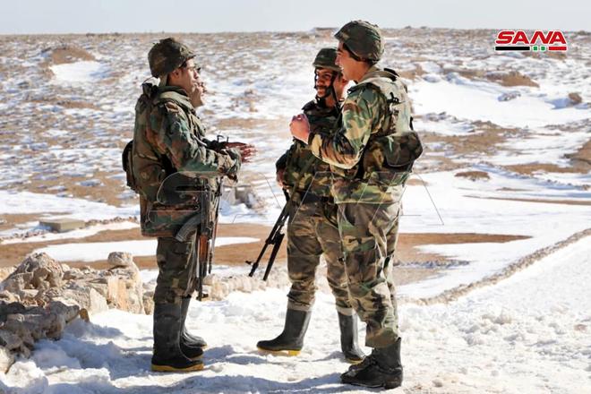 Giao tranh lớn và đẫm máu với Ấn Độ, Trung Quốc phản ứng ngay lập tức - Tin mới nhất về thương vong của hai bên - Ảnh 3.