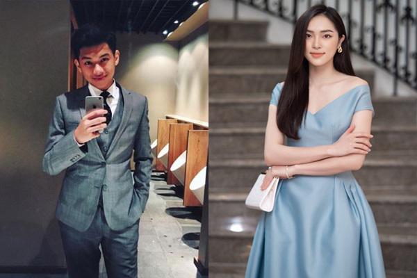 Xôn xao tin con trai tỷ phú Johnathan Hạnh Nguyễn rạn nứt với bạn gái nổi tiếng - Ảnh 1.