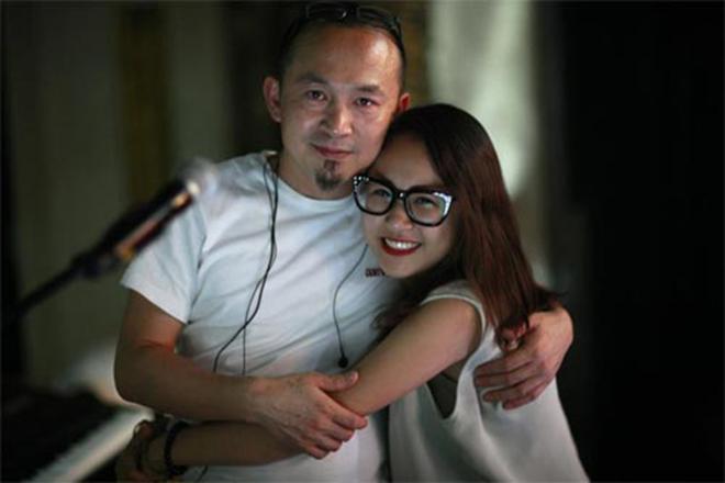 Bất ngờ với chia sẻ của chồng cũ Thanh Lam sau đám cưới con gái đầu lòng - Ảnh 3.
