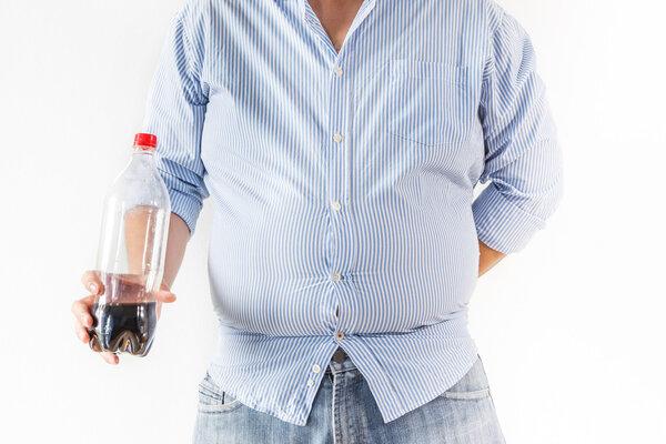 Chuyên gia cảnh báo: Ăn nhiều chất này sẽ nuôi lớn tế bào ung thư, làm chết đói các tế bào miễn dịch - Ảnh 2.