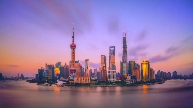 Cặp đôi Trung Quốc thi nhau ly hôn giả để… mua nhà, chính phủ phải ban hành chính sách nhà đất mới để dẹp loạn - Ảnh 1.